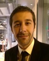 Josep Aguilar Serra