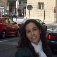 Flavia Demarini Razzeto
