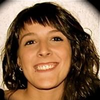 Carla Ramonjoan Escobar