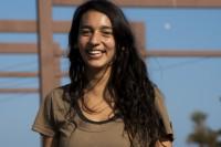 Camila Lopez Gonzalez