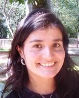Mónica Aldana