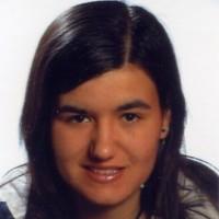 Anna Sala Bubare
