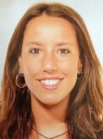 Núria Torres Cortès