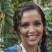 Alexandra M González Gómez