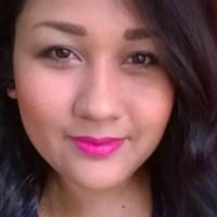 Brianda Rodriguez Zamarripa
