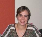 Ariane Linger