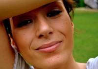 Sara Pita González