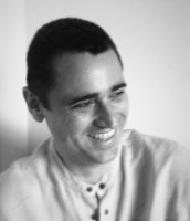 Juan J. Arrausi Valdezate