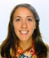Maria Domingo Gomez