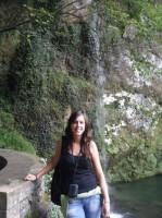 Laia Gonzalez Tudela