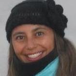 Sindy Arzani Jorquera