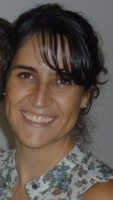 Pilar Salinas