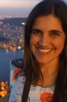 Daniela Bitencourt Santos