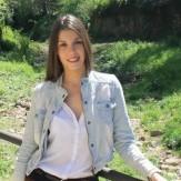 Ana Andrade Arcedo