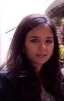 Iris Merino Rubio