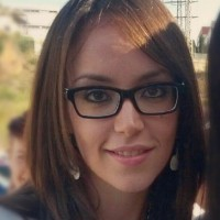 Elena Sanchez Martos