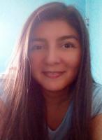 Carolina Bulnes Vargas