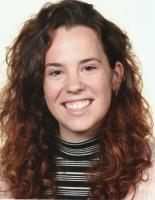 Maria Gonzalez Jones