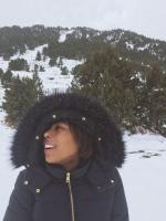 Ericka Patricia Acosta Acosta