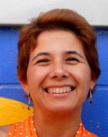 Mercedes  Perez Calleja